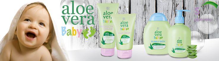 Benefícios do Aloe Vera