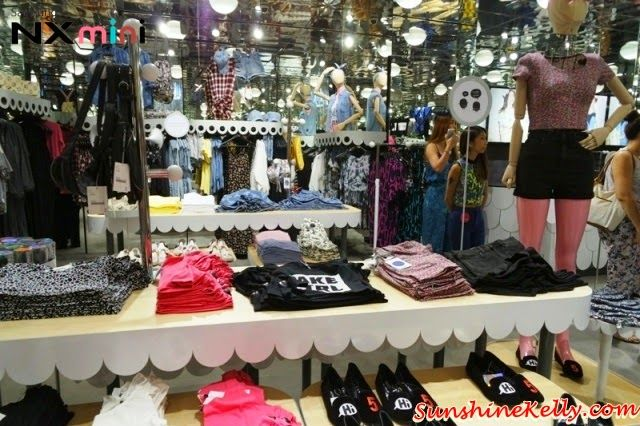 Monki First Store in Malaysia @ Nu Sentral   Sunshine Kelly http://www.sunshinekelly.com/2014/04/monki-first-store-in-malaysia-nu-sentral.html