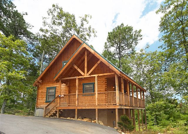 Looking For Vacation Rentals For Rent By Owner? Encompass Travels Offers  Vacation Homes By Owner Or Property Manager Including Bu0026B Establishments U0026  RV Parks ...