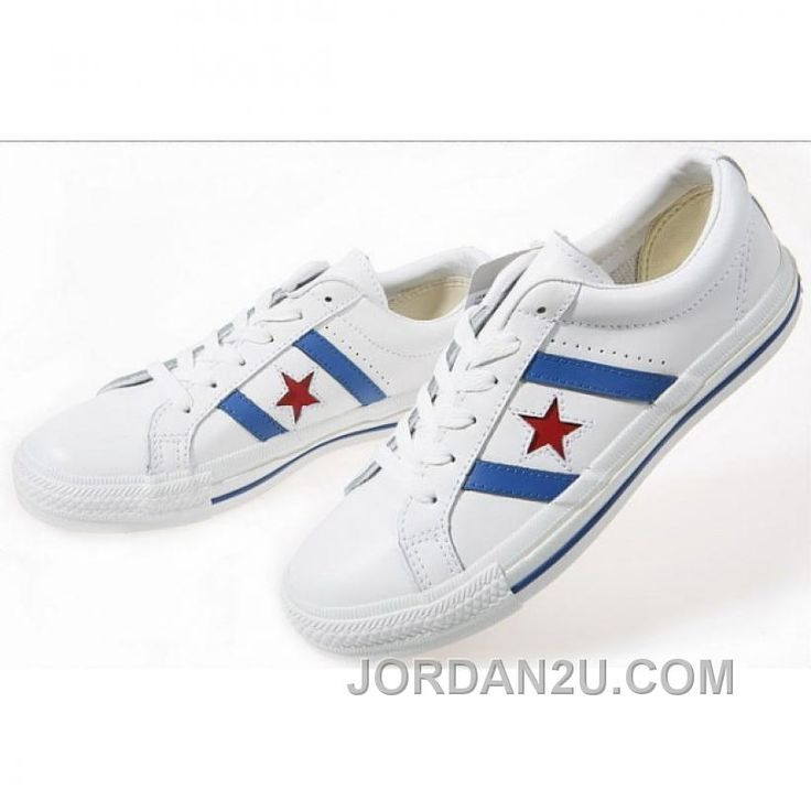 http://www.jordan2u.com/womens-converse-one-star-white-silver-shoes-2016-sale-new.html WOMENS CONVERSE ONE STAR WHITE SILVER SHOES 2016 SALE NEW Only $74.00 , Free Shipping!