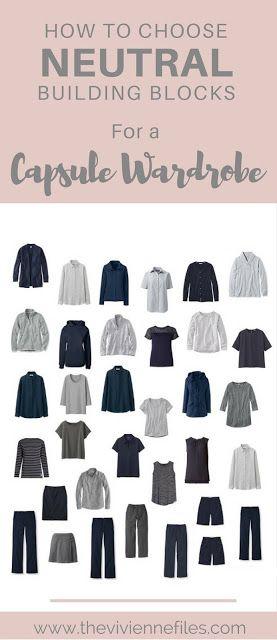 25+ Best Capsule Wardrobe Winter Trending Ideas On