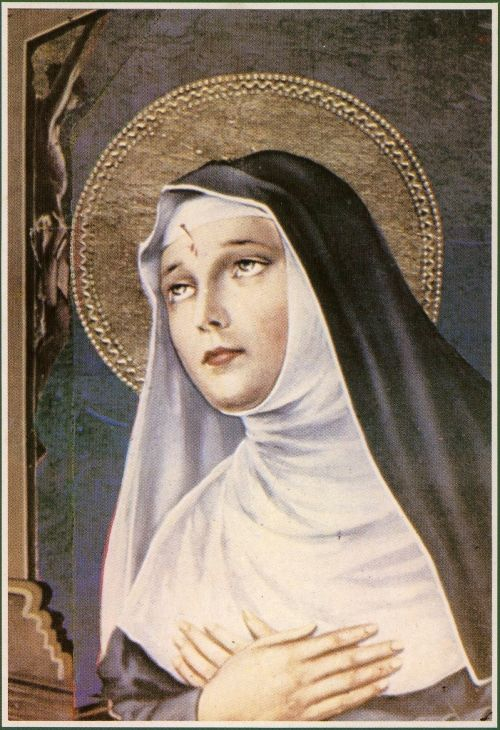 st rita pictures - Bing Images