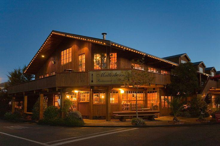 Book Powderhorn Chateau Mount Ruapehu, Ohakune on TripAdvisor: See 214 traveler reviews, 74 candid photos, and great deals for Powderhorn…