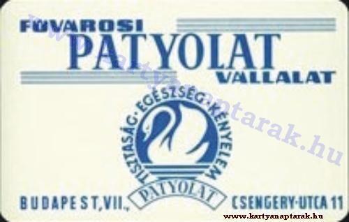 1963 - 1963_0099 - Régi magyar kártyanaptárak