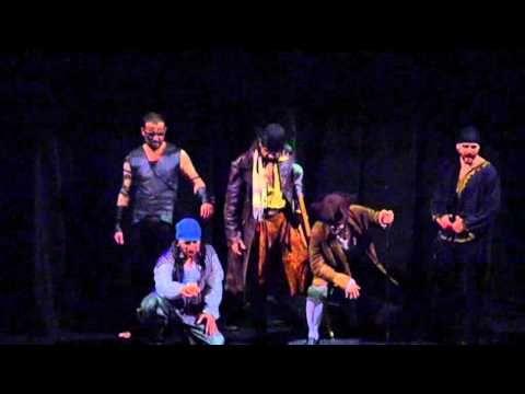 La botella de ron (La isla del tesoro: el Musical, Insomnio Teatro) - http://www.nopasc.org/la-botella-de-ron-la-isla-del-tesoro-el-musical-insomnio-teatro/