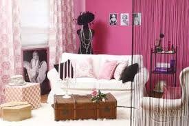 Znalezione obrazy dla zapytania ikea meble do sypialni nastolatek