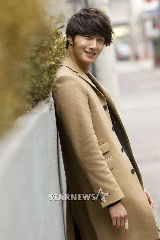 Jeong Il-woo (정일우) - Picture @ HanCinema :: The Korean Movie and Drama Database
