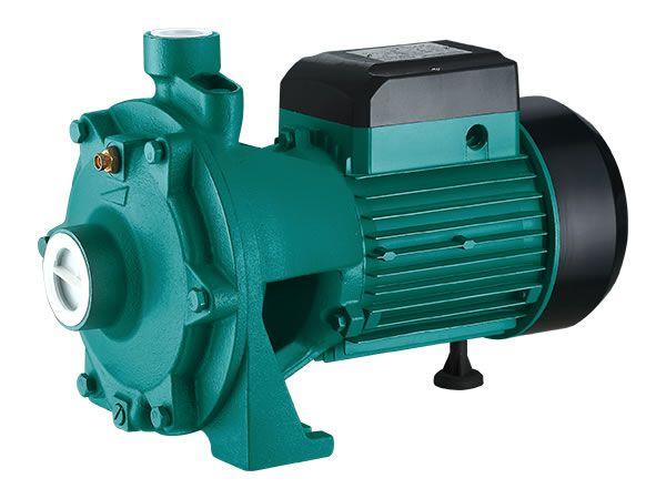 2SGP(m) Centrifugal Pump | SHIMGE