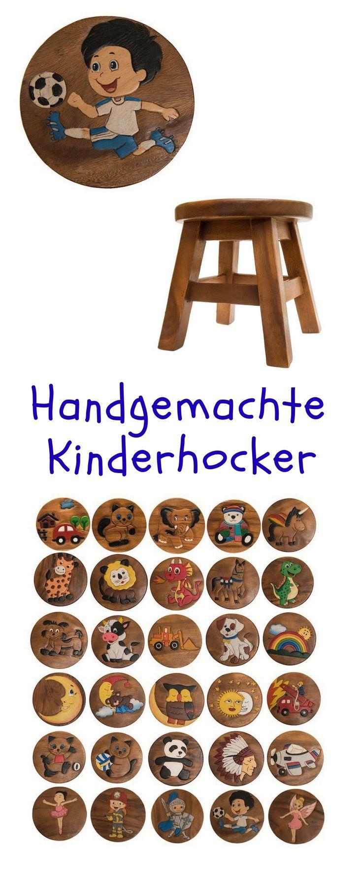 142 besten Kinderzimmer ⚂ Motto Fussball Bilder auf Pinterest ...