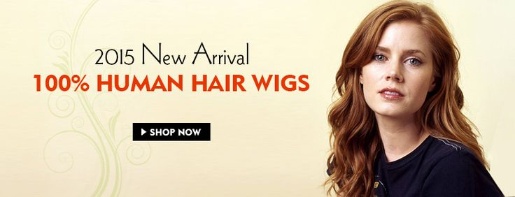 Cheap Wigs Online Sale, Human Hair Wigs, Synthetic Wigs, African American Wigs, Hair Extensions with Fast Delivery - Cheapwigsonline.com