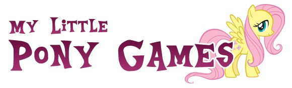 Play Free My Little Pony Games and Pony Games