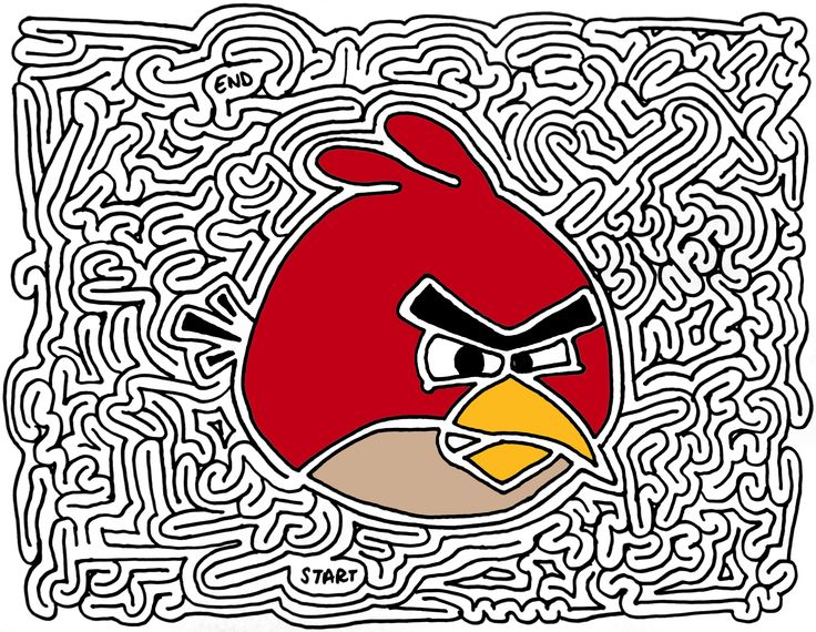 147 best coloring images on Pinterest Colouring in, Print coloring - copy coloring pages angry birds stella