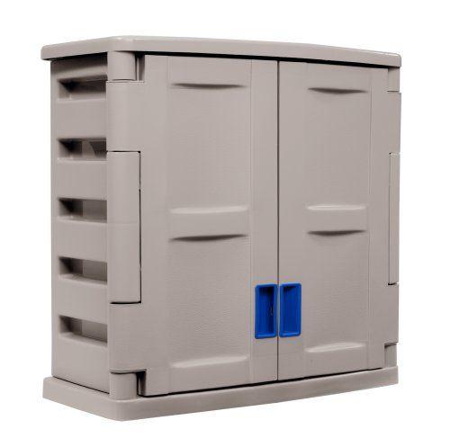 396 best outdoor storage images on pinterest outdoor box outdoor storage and outside storage. Black Bedroom Furniture Sets. Home Design Ideas