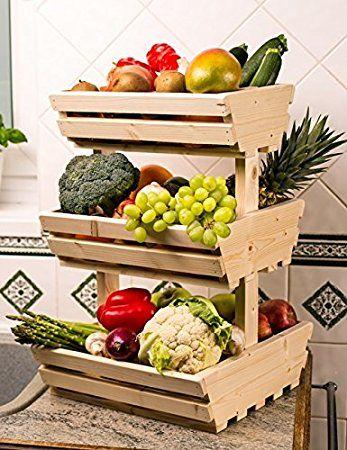 die besten 25 aufbewahrung von lebensmitteln ideen auf pinterest fruchtarten grundlegende. Black Bedroom Furniture Sets. Home Design Ideas