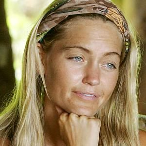 """Jennifer """"Jenn"""" Jane Lyon (February 27, 1972 – January 19, 2010) was one of the competitors in Survivor: Palau. She finished fourth in the competition."""