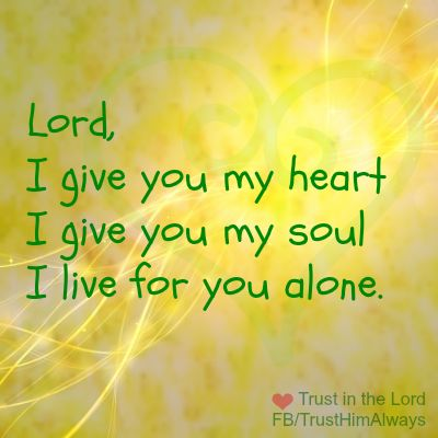 """LUKE 10:27  -  Love the Lord God with all your heart , and with all your soul and with all your strength and with all your mind and, """" Love your neighbor as yourself."""""""