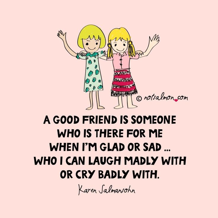 friends and friendship essay Friendship essay: my best friend - she doesn't know this, but she changed my life she was there for me when it seemed like no one else was when.