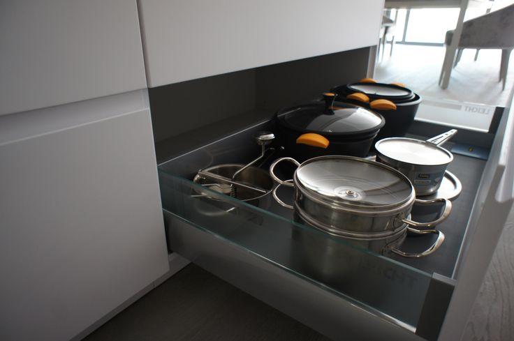 detalle interior cocina