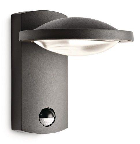 lampe bewegungsmelder innen erhebung images und febcbdfedafe