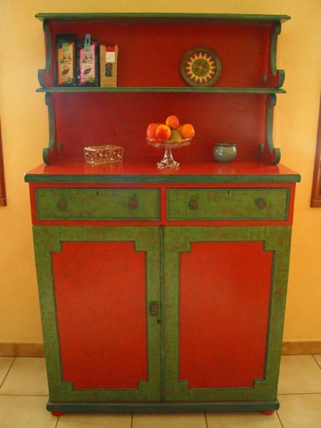 40 best meubles images on Pinterest Antique furniture, Old