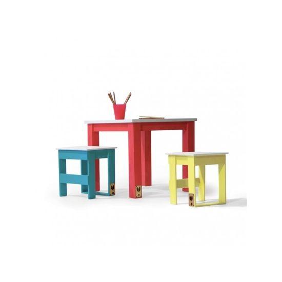 Mini Mercado Table Treniq Side Tables. View thousands of luxury interior products on www.treniq.com