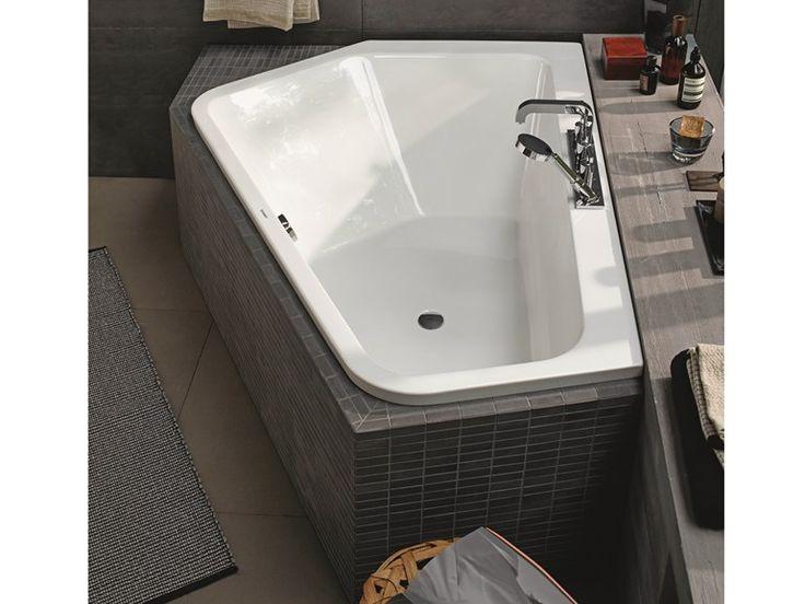 die besten 25 duravit waschbecken ideen auf pinterest kleines bad gestalten hausbau ideen. Black Bedroom Furniture Sets. Home Design Ideas