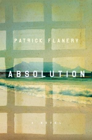 absolution by patrick flanery - Google Search