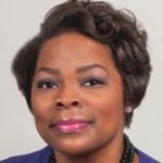 Ne'Keisha Stepney was promoted to dean for business and career technologies at Waubonsee Community College in Sugar Grove, Illinois, and Samuel B. Mukasa was appointed dean of the College of Scienc…