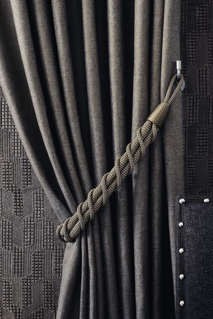 Curtains Perdeler