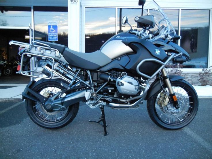2013 Bmw Gsa | 2013 bmw gs 1200 adventure, 2013 bmw gs 1200 for sale, 2013 bmw gs 1200 problems, 2013 bmw gs 1200 review, 2013 bmw gs 1200 specs, 2013 bmw gs 800 specs, 2013 bmw gsa, 2013 bmw gsa for sale, 2013 bmw gsa review, 2013 bmw r1200gs