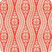 Scandinavian knit patterns