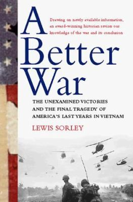 15 best price guides images on pinterest price guide books and toys a better war the unexamined victories and final tragedy of americas last years in vietnam free ebook fandeluxe Choice Image