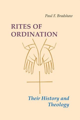 68 best Ordination images on Pinterest Pastor anniversary, Church - best of ordination certificate free