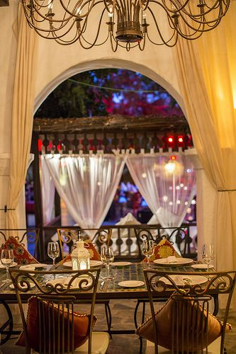 atzaro-la-veranda-night-restaurant-2014-7