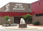 crestview high school florida - Bing Images