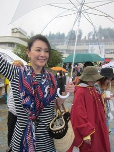 日記 | Kurara Chibana Official Web Site