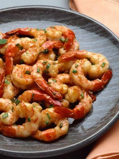 Come cucinare i #Gamberi? Lasciati ispirare dalle nostre #ricette