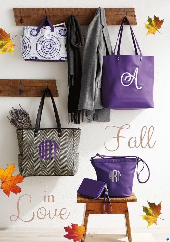 Book your Thirty-one 2017 Fall party now and score $200+ in free products!!! TheAwesomeBagLady.com