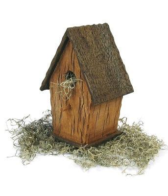 Carved birdhouse bird houses pinterest birdhouses Wine cork birdhouse instructions
