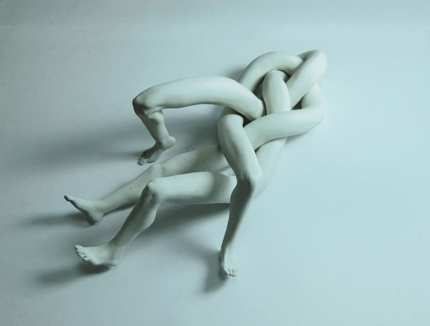 L'Anatomie humaine selon Alessandro Boezio (19)