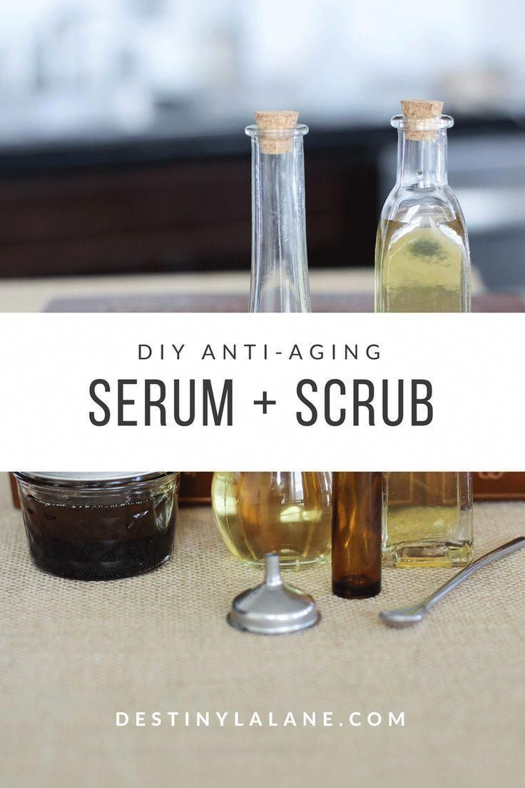 One amazing Skin Care advice to see. For other pro…