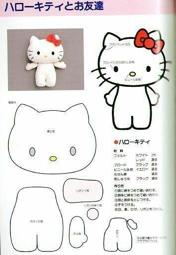 Kitty                                                       …                                                                                                                                                                                 Más