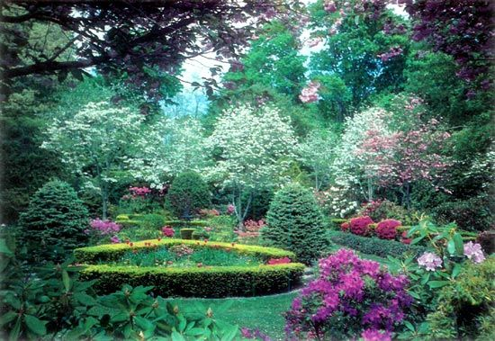 the garden in the woods framingham ma amazing places i 39 ve visited