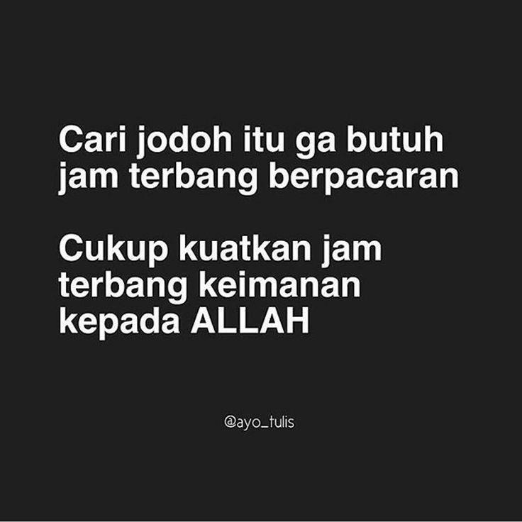 Dekati Allahtaat sama Allah