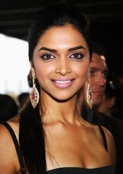 Deepika Padukone Beauty