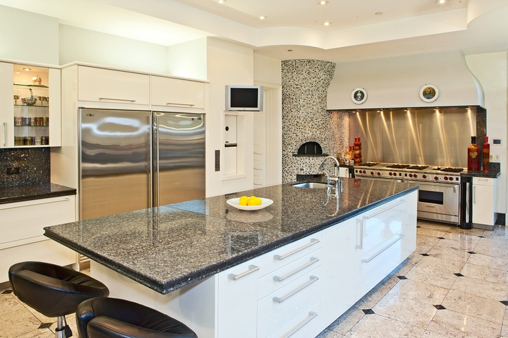 43 Best Images About Commercial Kitchen Design On