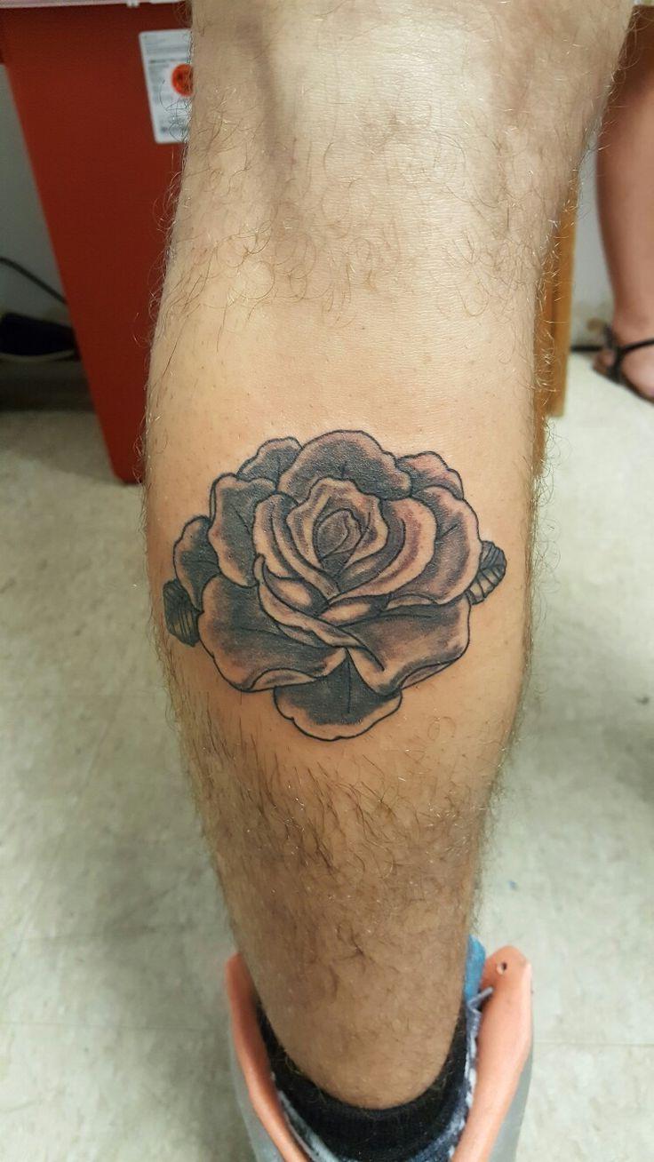 Uncategorized/virgo tattoos designs and ideas find your tattoo/virgo tattoos designs and ideas find your tattoo 27 - Rose Tattoo