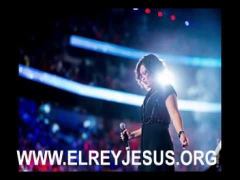 01 Adoración En El Espíritu Santo-Adoración En El Rey Jesús Miami Florid...