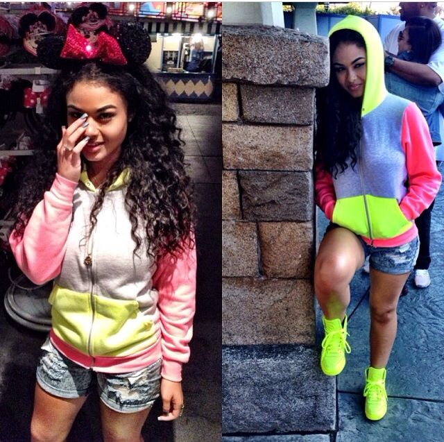 Gucci Shoes On Killing The Game India Love Amp Crystal