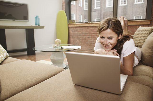 Web Therapy: The Doctor Will Skype You Now